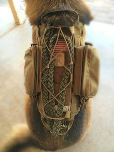 Dog Harness Large Breed No Pull Dog Harnesses For Extra Small Dogs Military Working Dogs, Military Dogs, Dog Backpack, Dog Clothes Patterns, Dog Vest, Dog Coats, Service Dogs, Dog Accessories, Dog Supplies