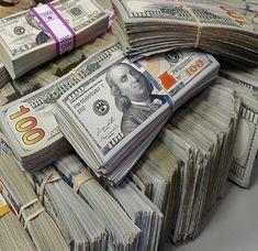 Cash Money, My Money, Make Money From Home, How To Make Money, Money Fast, Extra Money, Cash Cash, Loan Money, Earning Money