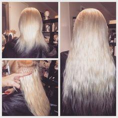 #beautyblogger #beverlyhillshair #BeforeandAfter #lahair #extensions #russianhairextensions #Trendy #instahair #instalike #princesshair #style #straight #glamhairartist #hair #look #longhair #lonhairdontcare #change #virginrussianhairextensions #naturalhair #beauty #blonde #microrings #keratintreatment #hairextensions #hairextensionspecialist #hairofinstagram #transformation #HairGoals # by aliubimova