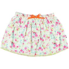 Bomba rokje Skirts, Fashion, Pump, Moda, Fashion Styles, Skirt, Fashion Illustrations, Gowns
