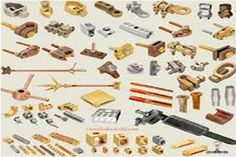 Who are the best Manufacturer and Supplier of Earthing Electrode India?
