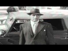 Funny scene fron Tje Philadelphia Story!!!! Starring Carry Grant, Katherine Hepburn and Jimmy Stewart!