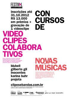 david francisco - typo/graphic posters