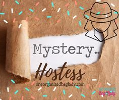 Get in to win all the Hostess Rewards. Hang out with us at in my VIP group for the details. Click to join.