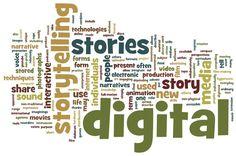 Digital Art tecnologia e arte digital E Learning, Blended Learning, Instructional Technology, Instructional Strategies, Online Marketing, Digital Marketing, Found Poetry, Problem Based Learning, Digital Storytelling