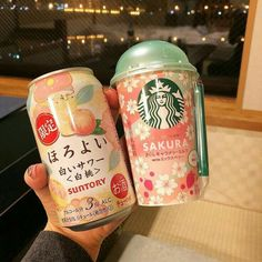 Image in drinks collection by 🌙bb⭐ on We Heart It - Uploaded by 🌙bb⭐. Find images and videos about drinks and xx on We Heart It – the app to get - Peach Aesthetic, Aesthetic Food, Aesthetic Themes, Japanese Candy, Japanese Food, Japanese Drinks, Snacks Japonais, Asian Snacks, Japanese Aesthetic