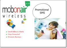 Promotional Bulk SMS Marketing Mobonair Wireless brings to you exclusive promotional SMS service that gives you instant access to sending bulk promotional Online Text, Instant Access, Text Messages, Organizations, Promotion, Advertising, In This Moment, Marketing, Text Messaging