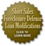 Short Sales #short #sale, #short #sales, #loan #modification, #loan #modifications, #foreclosure #defense, #business #attorney, #palm #beach #county http://pet.nef2.com/short-sales-short-sale-short-sales-loan-modification-loan-modifications-foreclosure-defense-business-attorney-palm-beach-county/  # The Attorneys at The Law Firm of Richard P. Zaretsky, P.A. provide legal services in real estate and business transactions, state and federal taxation, estate planning and administration, family…