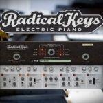 Propellerhead+Radical+Keys+Software