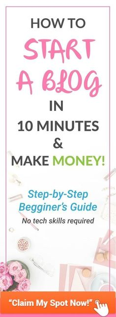 Pinterest tribes to explode your blog traffic and make money online, even if you dont have a blog. https://ok.ru/dk?cmd=logExternal&st.cmd=logExternal&st.link=http://money.goglmogl.ru/255/&st.name=externalLinkRedirect&st.tid=67735165381455&st._aid=WideFeed_openLink  Learn how to make money from home with these 25 tips from the pros, we live in the side hustle generation. Make your first affiliate sale with Pinterest, learn it all from getting your idea. Try it out today and see commissions…