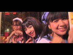 [musicvideo] AKAZORA PROJECT (Daisuki! Japan 6 Official Jingle)