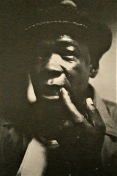 John Lee Hooker William Christopher, John Lee Hooker, Jazz Blues, Number Two, Black And White Pictures, Identity, Photos, Images, Composers