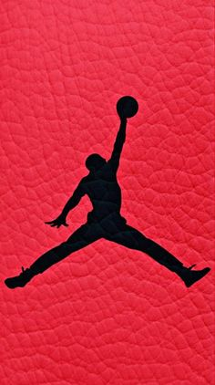 Bulls Wallpaper, Logo Wallpaper Hd, Galaxy Wallpaper, Cartoon Wallpaper, Wallpaper Backgrounds, Iphone Wallpaper Jordan, Supreme Iphone Wallpaper, Michael Jordan Art, Michael Jordan Pictures