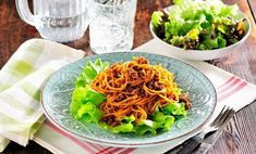 10 recept som får kilona att rasa! | Allas Recept