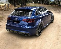 Do you feel it? This has a very special glow to the . Audi Allroad, Audi Sport, Sport Cars, Audi A3, Audi Australia, Vw Bus, Volkswagen, Cars Vintage, Small Luxury Cars
