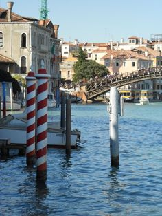 Accadamia bridge venice