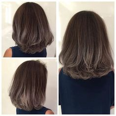 34 Trendy Ideas for haircut layered shoulder length waves – Haircut Ideas Medium Hair Cuts, Short Hair Cuts, Medium Hair Styles, Short Hair Styles, Haircut Medium, Haircut For Medium Length Hair, Haircut Short, Shoulder Length Hair, Layered Haircuts Shoulder Length