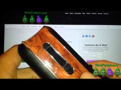 This is the BEST portable vaporizer that we've reviewed on our website at VapeForest.com, but this could change at any moment because we never know when the next best is going to come into our possession. Watch the video to hear our thoughts on the Ascent vaporizers we tested.