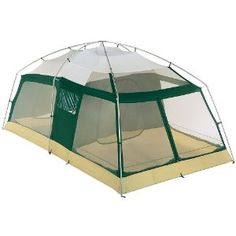 42 Best Tents Images In 2014 Tent Camping Camping