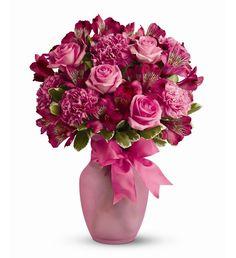 http://www.flowershopping.com/pink-blush-bouquet/