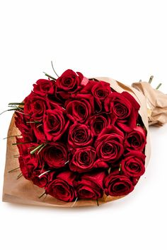 #trandafiri #buchete #florionline #redroses #rosebouquet