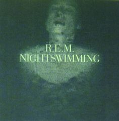 R.E.M. - Nightswimming (British Version) (Video) - YouTube