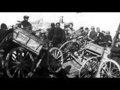 71 χρόνια από τον ηρωικό Δεκέμβρη του '44 (VIDEO) | 902 Mobile