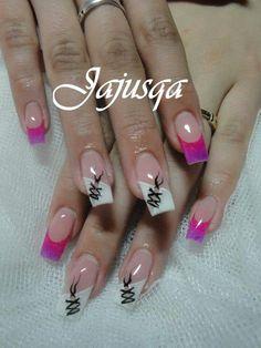 ♡MARIBEL MESINO♡ Nails, Painting, Beauty, Nail Art, Finger Nails, Ongles, Painting Art, Nail, Paintings