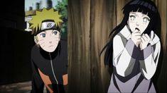 Naruto and Hinata Naruhina, Naruto Uzumaki, Boruto, Tsunade And Jiraiya, Minato Kushina, Shikamaru And Temari, Naruto Anime, Hinata Hyuga, Gaara