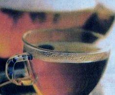 vcielkaisr-mojerecepty: Bylinkový čaj na zníženie horúčky