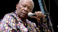 BB King \ Eric Clapton - The Thrill Is Gone 2010 Live Video FULL HD grupo Musica para Curtir. https://www.facebook.com/groups/Valtatu/