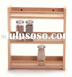 How To Build A Spice Rack How To Make A Spice Rack Using Project Timberinstant Download Free