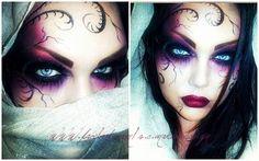 Hidden Secrets http://www.makeupbee.com/look.php?look_id=59415