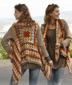 Knitting | Entradas para la categoría Knitting | Blog aleftinalag: LiveInternet - Russian Servicio Diarios Online