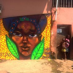 Joan Entes Jimenez Suero Angola, San Vizanga #fugaz @entesypesimo 11/2015 #Entes #pesimo