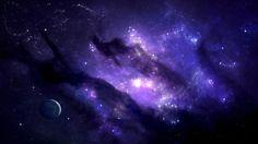 132 Best Pc Purple Wallpaper Images On Pinterest Purple Wallpaper
