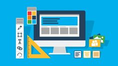 Create Landing Pages that Convert - No Coding required - Udemy Course Free Learn how to create high-converting landing pages without touching a single line of code. Want to attract new customers and drive more sales? Learn how to create killer landing p Landing Pages That Convert, Create Landing Page, Free Courses, Online Courses, Organizational Behavior, Writing Courses, Learn Programming, Persuasive Writing, Coupons