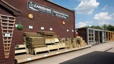 Garden Centre Products, Timber, Decking, Sheds and Fencing South Yorkshire, Fencing, Pinterest Marketing, Garden Furniture, Media Marketing, Centre, Pergola, Arch, Shed
