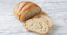 Sourdough starter is an essential part of any sourdough bread recipe. Here's the best sourdough starter recipe and method for baking bread from scratch. Best Sourdough Starter Recipe, Sourdough Bread, Bread Recipes, Cooking Recipes, Grilling Recipes, Diet Recipes, Vegetarian Recipes, Types Of Bread, Diabetic Recipes