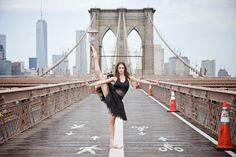 FLX – home to the Flexistretcher – is a brand of innovative performance equipment and training for stretch, strength and recovery. Melanie Hamrick, Core Work, American Ballet Theatre, Brand Ambassador, Tennis Players, Brooklyn Bridge, Dancer, Interview, Strength
