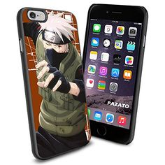 Naruto Collection comic/cartoon , Dragonball #7 , Cool iPhone 6 Smartphone Case Cover Collector iphone TPU Rubber Case Black [By PhoneAholic] SmartPhoneAholic http://www.amazon.com/dp/B00XN7H59G/ref=cm_sw_r_pi_dp_Uqnwvb052EDAJ