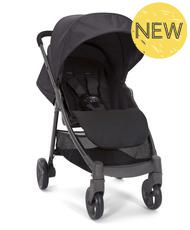 """Armadillo Stroller by mamas and papas.  """"moms calling it the best all-around, check-off-every-box stroller."""""""
