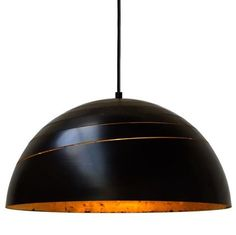 A fresh addition to the industrial look, the Midas Designer Gold Leaf Pendant will add a different element of texture to your space. This industrial pendant light emanates an open and soft light, that makes . Industrial Pendant Lights, Contemporary Pendant Lights, Light Picture Wall, Retro, Pub Decor, Leaf Pendant, Pendant Lamps, Pendant Lighting, Kugel