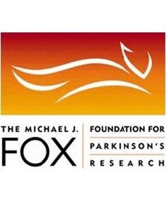 Michael J. Fox Foundation - My dad was recently diagnosed, and my grandmother had it.