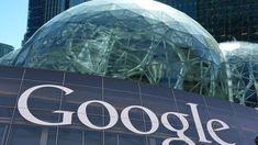 アマゾンやグーグルが冗談でなく危ない理由東洋経済オンライン - Yahoo!ニュース