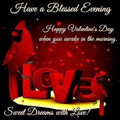 *❤*❤*❤* Bible Quotes, Bible Verses, Night Site, Happy Hearts Day, Heart Day, Sweet Words, Happy Valentines Day, Valentine Ideas, Country Girls