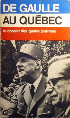 C'était un 22 novembre - Naissance à Lille (France) de Charles de Gaulle #assnat #polqc #polcan
