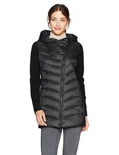 Calvin Klein Performance creates active clothing for women that can be worn to the gym or for casual everyday wear. A special focus for Calvin Klein Performance is capturing fun, fashion trends and using easy-to-care fabrics to keep you looking stylish and comfortable for your workouts and all...  More details at https://jackets-lovers.bestselleroutlets.com/ladies-coats-jackets-vests/active-performance-ladies-coats-jackets-vests/wind-rain/product-review-for-calvin-klein-per