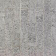 We offer custom window treatments & flooring near Hillsborough, Princeton, New Jersey like carpet & hardwood plus blinds, shades, shutters & curtains. Amtico, Custom Window Treatments, Luxury Vinyl Tile, Tile Floor, Hardwood, Carpet, Windows, Flooring, Stone