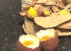 Mancare sanatoasa: 10 retete simple Pudding, Desserts, Food, Tailgate Desserts, Deserts, Custard Pudding, Essen, Puddings, Postres